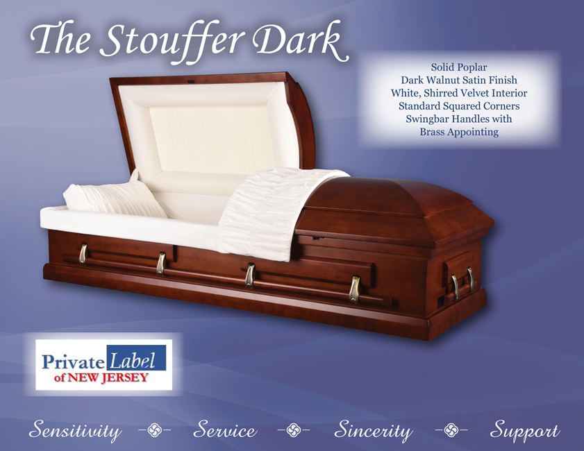 Stouffer Dark